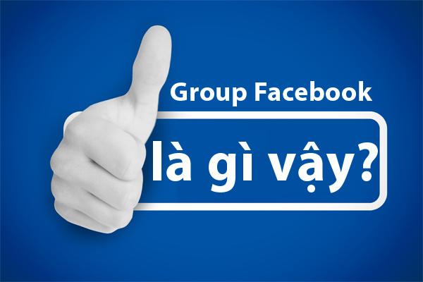 Group dating la gi