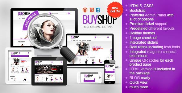 15-template-responsive-thoi-trang-dep-nhat-2015
