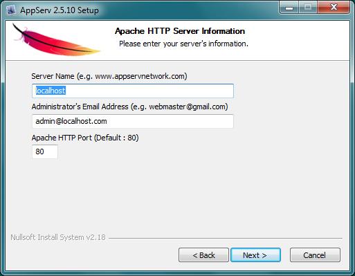 Huong-dan-cai-dat-AppServ4