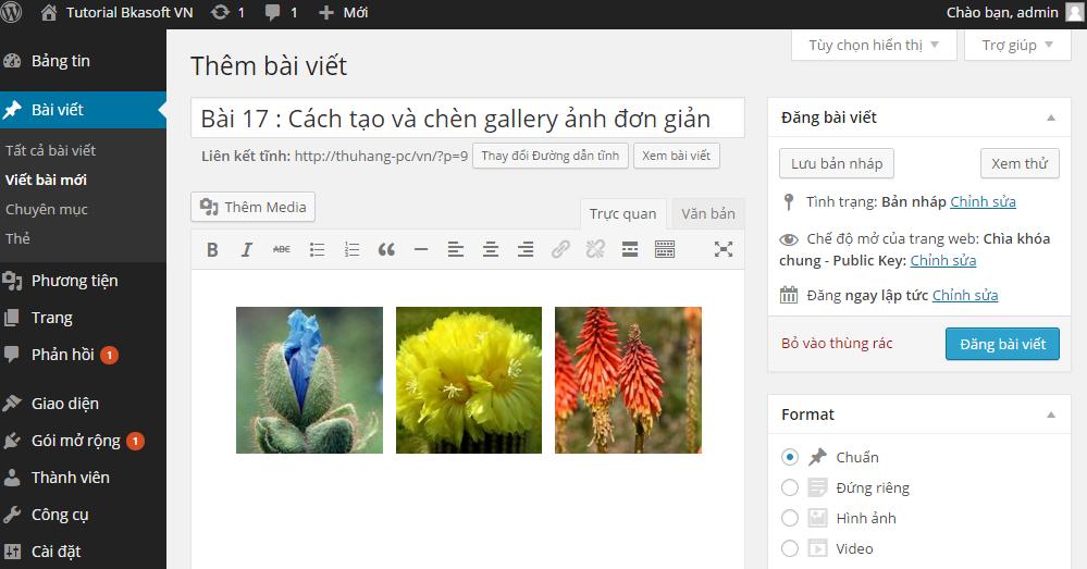 bai-17-cach-tao-va-chen-gallery-anh-don-gian4.4