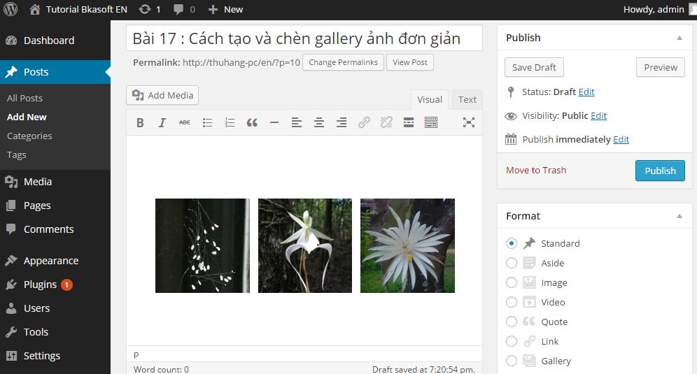 bai-17-cach-tao-va-chen-gallery-anh-don-gian4
