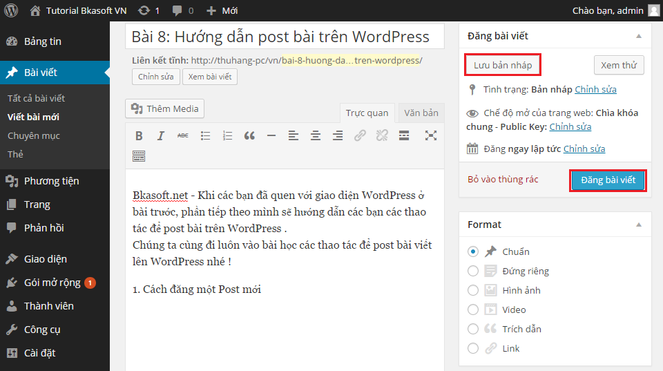 bai-8-huong-dan-post-bai-tren-wordpress11