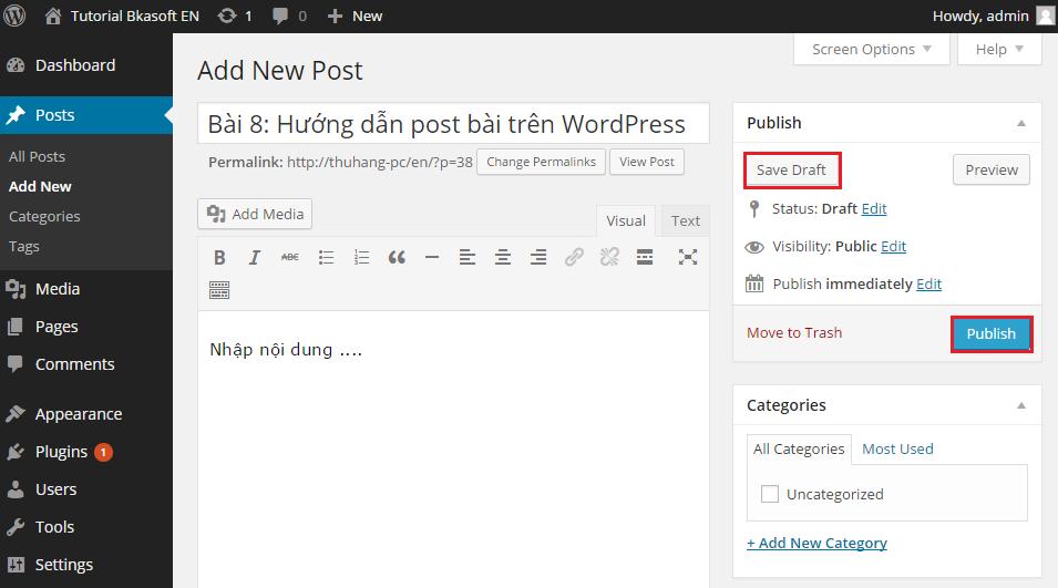 bai-8-huong-dan-post-bai-tren-wordpress9