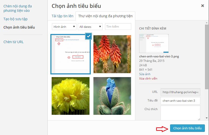 chen-anh-vao-bai-viet-4