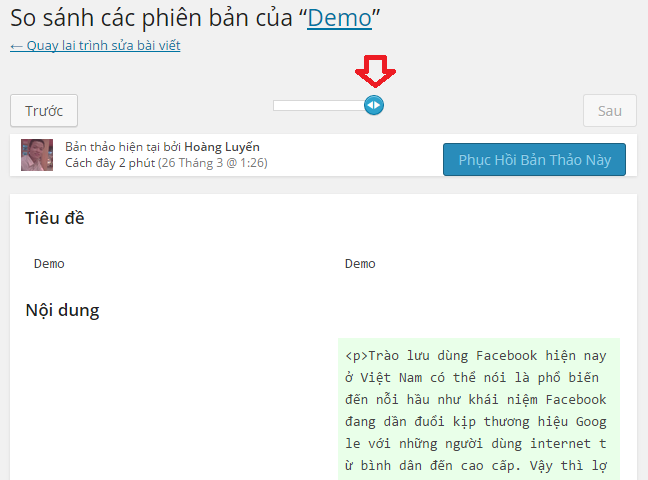 chuc-nang-revision-cua-wordpress