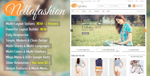 fashion-responsive-prestashop-theme-dep-nhat-thang-3