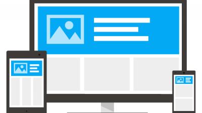 Hướng dẫn Mobile Friendly dành cho Webmaster