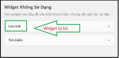 huong-dan-widget-3