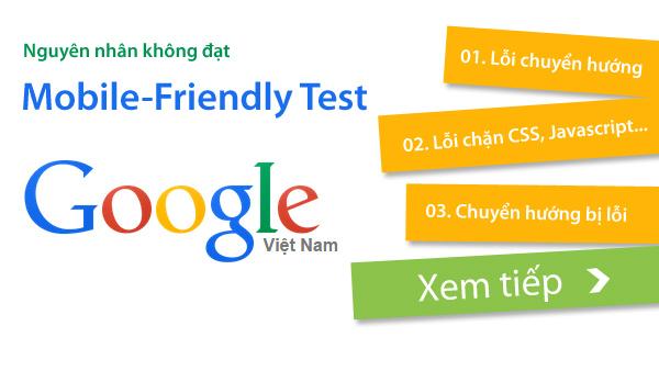 tai-sao-website-cua-ban-khong-dat-chuan-mobile-friendly