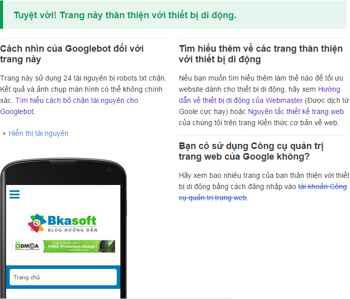 tai-sao-website-cua-ban-khong-dat-mobilefriendly