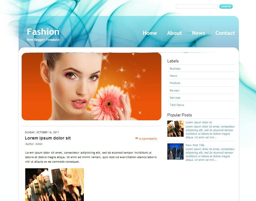template-blogger-responsive-mien-phi-cuc-dep