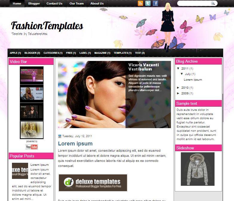 template-blogger-responsive-mien-phi-cuc-dep