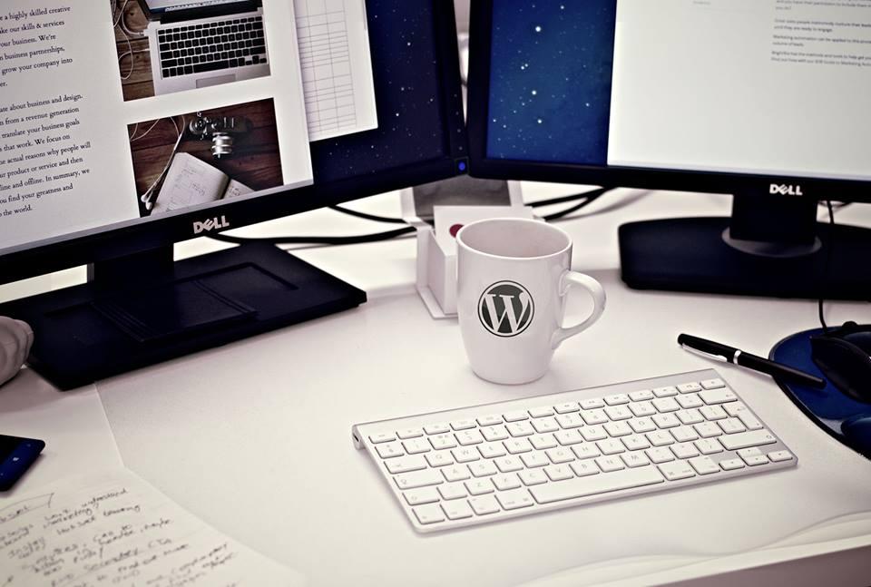 Công ty thiết kế Web trường học, thiet ke web truong hoc