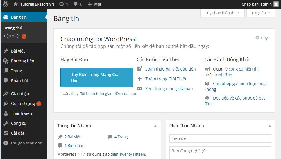 tong-quan-ve-wordpress-va-cac-chuc-nang-chinh4