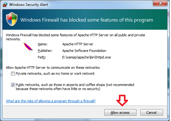 windows-security-alert-httpd
