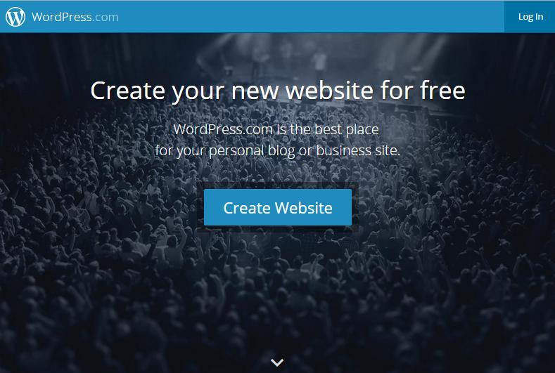 wodpress.com