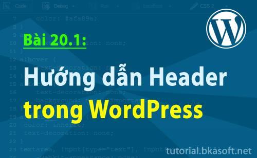 huong-dan-header-trong-wordpress