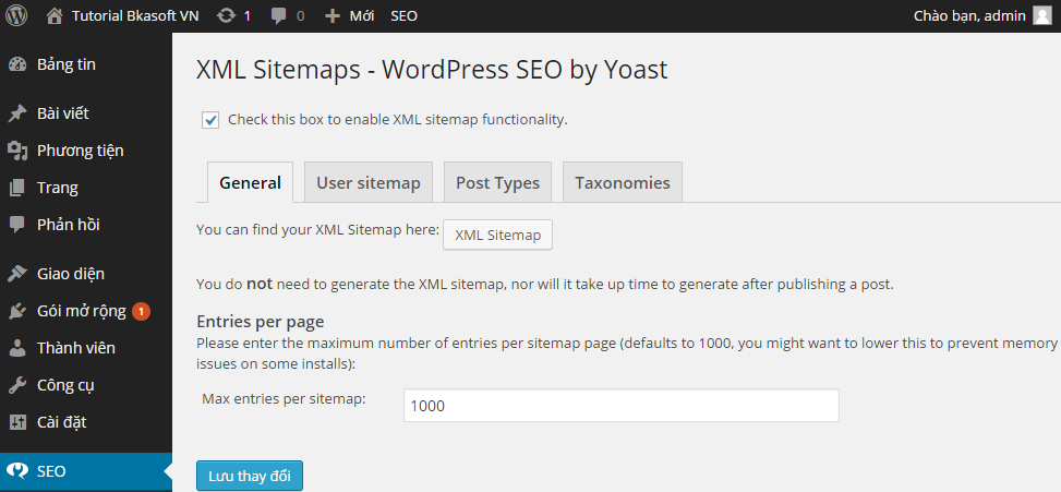 bai-28-3-cach-cai-dat-va-cau-hinh-plugin-wordpress-seo-by-yoast10
