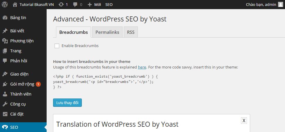 bai-28-3-cach-cai-dat-va-cau-hinh-plugin-wordpress-seo-by-yoast12