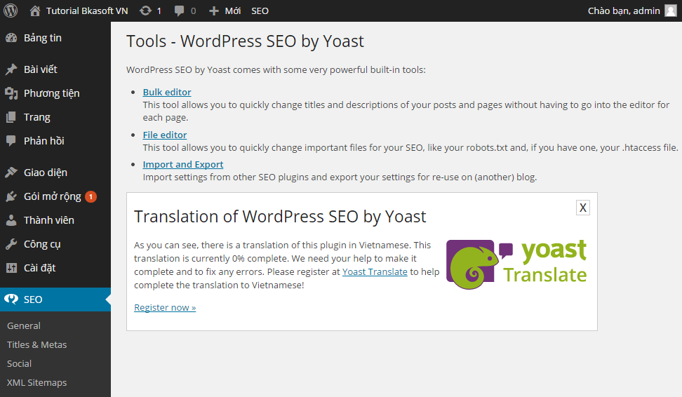 bai-28-3-cach-cai-dat-va-cau-hinh-plugin-wordpress-seo-by-yoast13