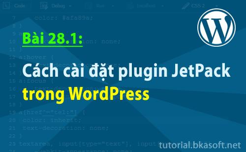 bai28.1-cach-cai-dat-plugin-jetpack-trong-wordpress