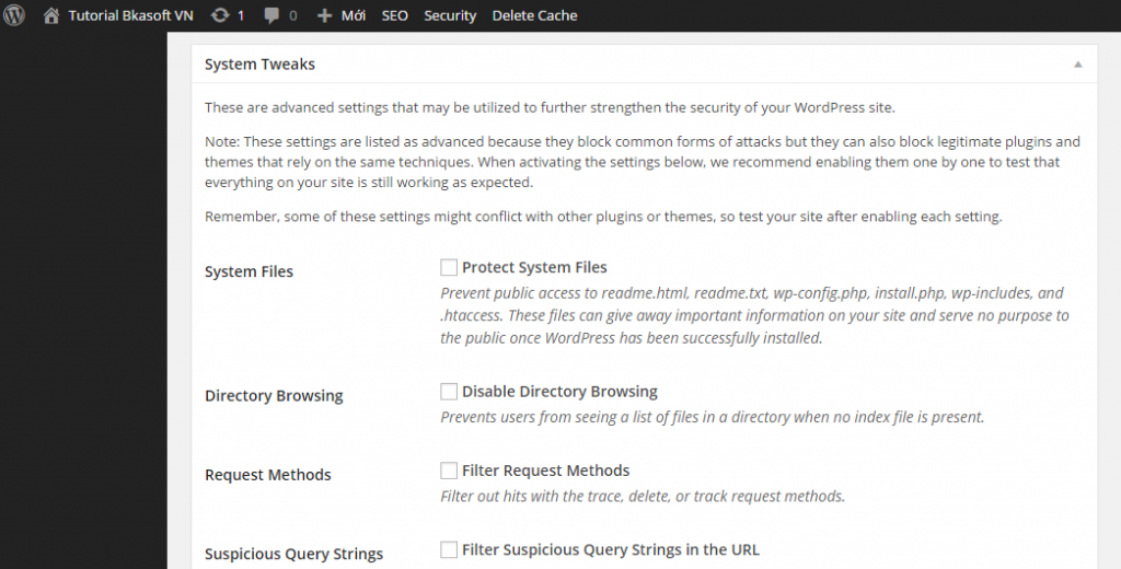 cach-su-dung-ithemes-security-de-bao-mat-wordpress-14