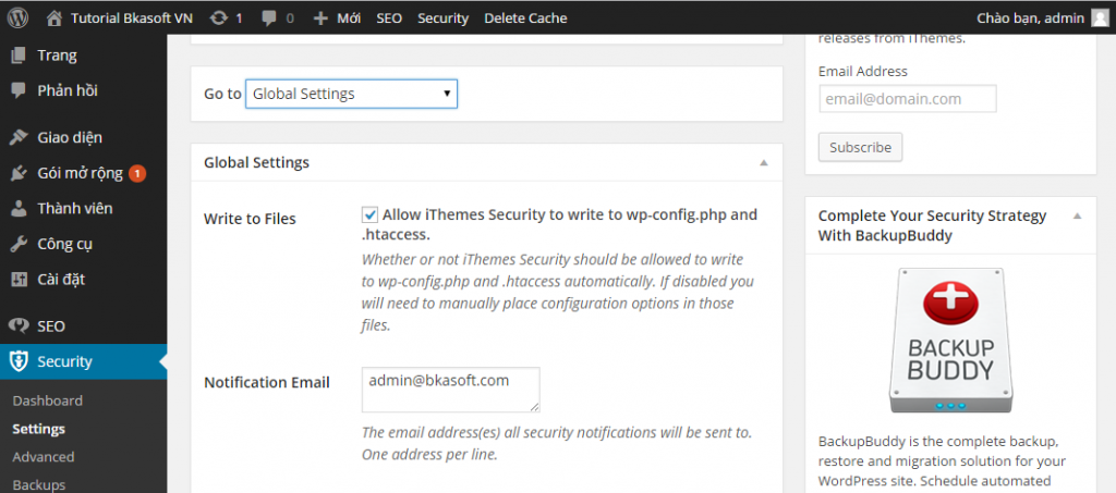 cach-su-dung-ithemes-security-de-bao-mat-wordpress-4