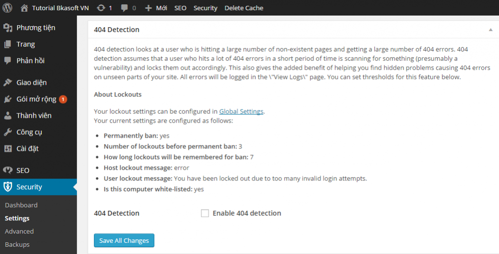 cach-su-dung-ithemes-security-de-bao-mat-wordpress-5