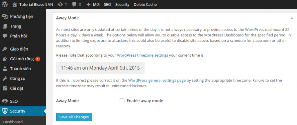 cach-su-dung-ithemes-security-de-bao-mat-wordpress-6