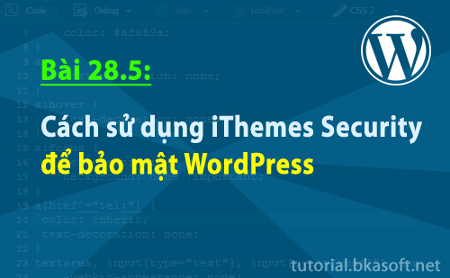 cach-su-dung-ithemes-security-de-bao-mat-wordpress