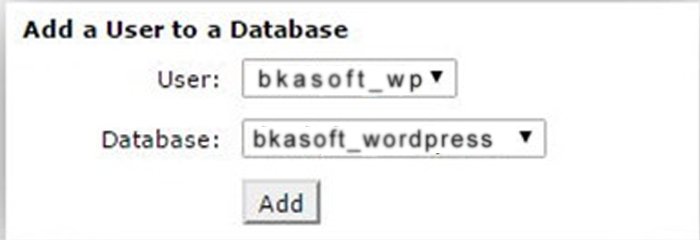 cach-tao-database-tren-host-dung-cpanel-2