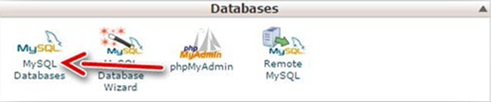 cach-tao-database-tren-host-dung-cpanel