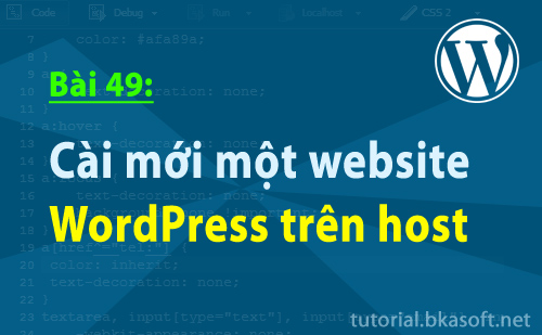 cai-moi-mot-website-wordpress-tren-host