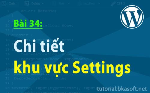 chi-tiet-khu-vuc-settings (1)