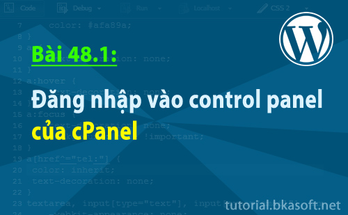 dang-nhap-vao-control-panel-cua-cpanel