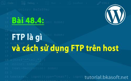 ftp-la-gi-va-cach-u-dung-ftp-tren-host