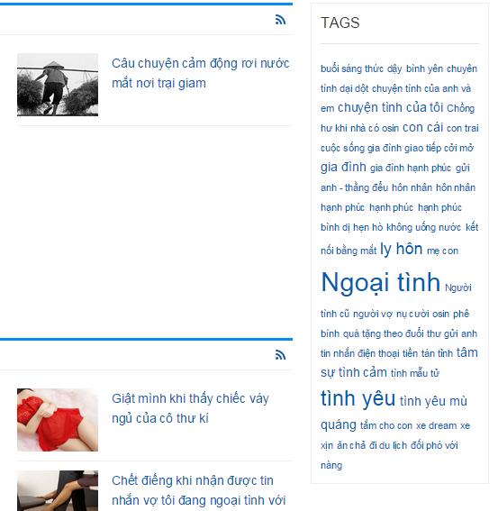 hoi-fix-loi-widget-tag-cua-wordpress (1)