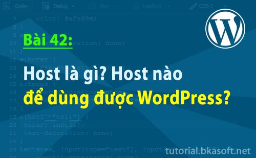 host-la-gi-host-nao-de-dung-duoc-wordpress
