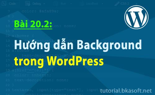 huong-dan-background-trong-wordpress