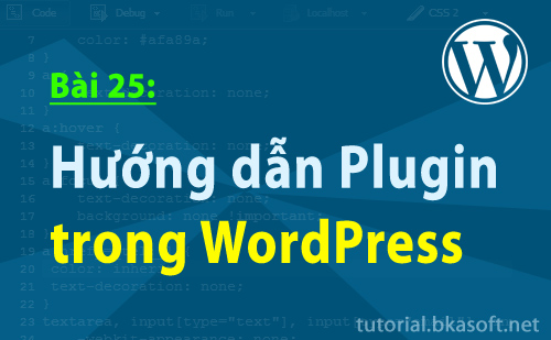 huong-dan-plugin-trong-wordpress