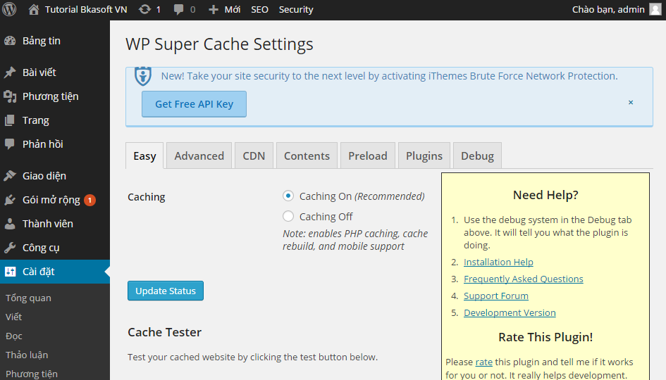 huong-dan-plugin-wp-super-cache-toan-tap2