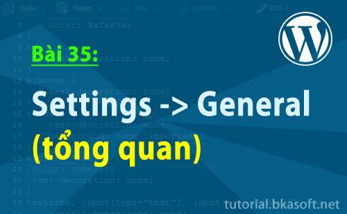 settings-general-tong-quan