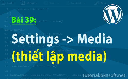 settings-media-thiet-lap-media