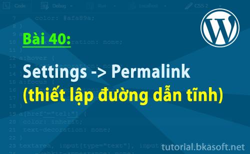 settings-permalink-thiet-lap-duong-dan-tinh