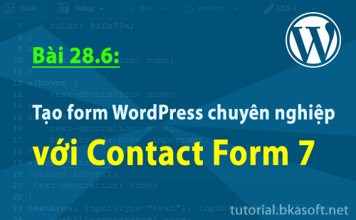 tao-form-wordpress-chuyen-nghiep-voi-contact-form-7