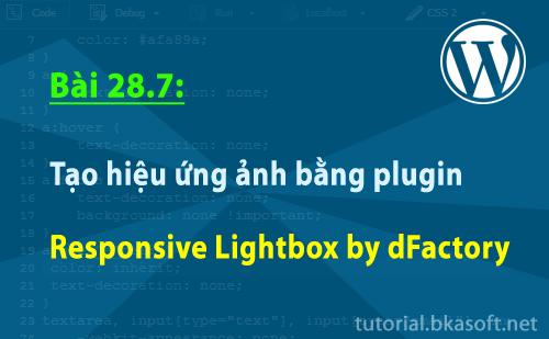 tao-hieu-ung-anh-bang-plugin-responsive-lightbox-by-dfactory