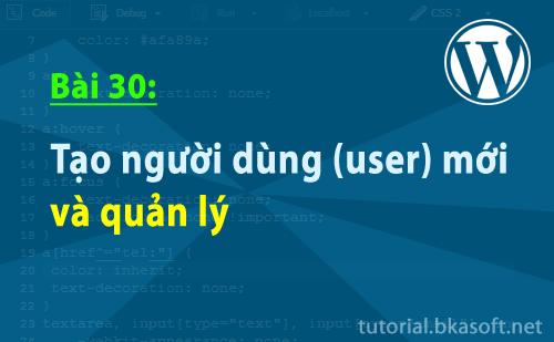 tao-nguoi-dung-user-moi-va-quan-ly