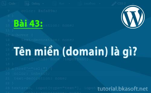 ten-mien-domain-la-gi