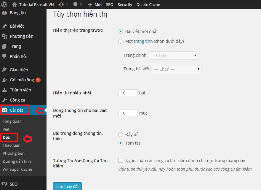 tuy-chon-hien-thi1