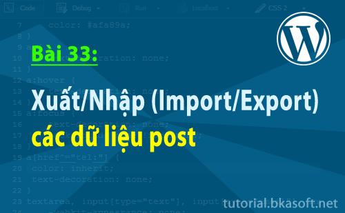xuat-nhap-import-export-cac-du-lieu-post